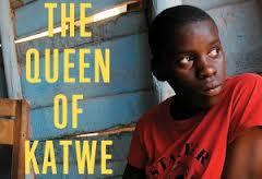 Katwe