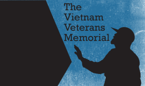 Vietnam_Memorial_Web_Text