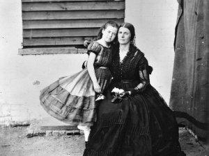 civil-war-women-spies.jpg__800x600_q85_crop